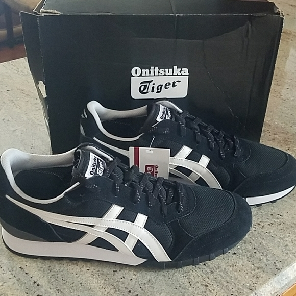 onitsuka tiger by asics colorado eighty five